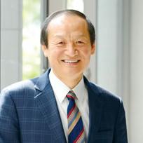 http://www.cis.doshisha.ac.jp/english/course/linguisticdata/img/02_kim.jpg
